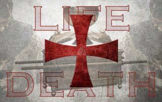 Life-Death