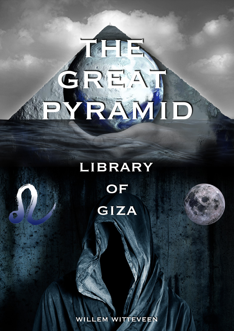 Lecture The Great Pyramid