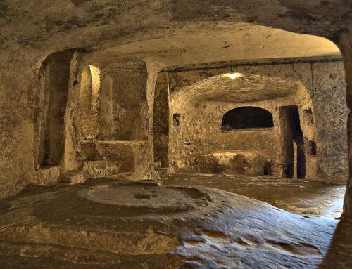 Communicatie door middel van Klank – het Maltezer 'Oor'